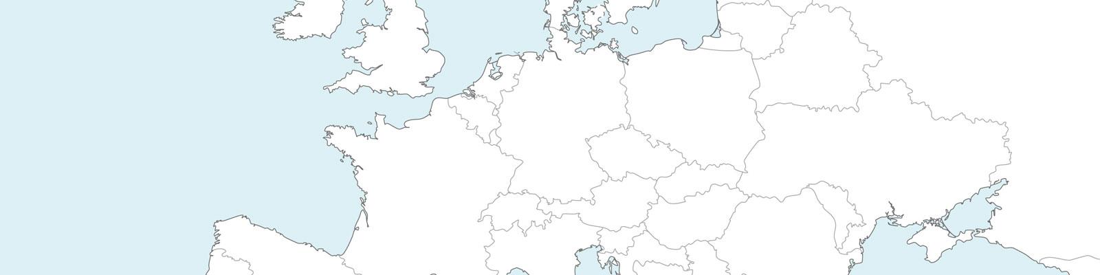European Haulage Bradford