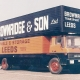 Arthur Brownridge & Son Ltd