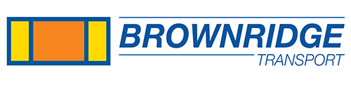 brownridge-logo